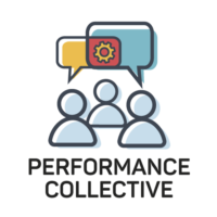 picto-performance-collective
