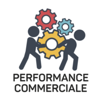 picto-performance-commerciale