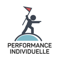 picto-performance-individuelle