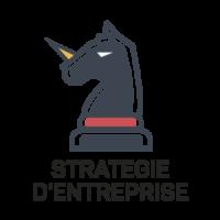picto-strategie-entreprise